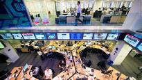 Wall Street Journal seeks 'substantial number' of buyouts