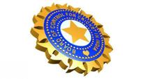Elections to Cricket Association of Bengal, KSCA are frozen
