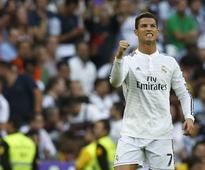 El Clasico Results: No Happy Return for Suarez as Ronaldo and Real Madrid Outclass Barcelona