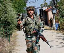 Azhar's nephew Talha Rashid among 3 militants killed in Pulwama encounter