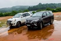 Toyota India to increase car prices by up to 3% from Jan 2017