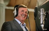 'He acted as a bridge between Ireland and Britain' - Taoiseach pays tribute after legendary Irish broadcaster Terry Wogan dies aged 77 following cancer battle