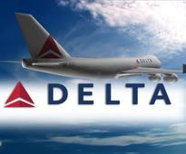 Delta Air Lines, Inc. (DAL), Southwest Airlines Co. (LUV): Memphis Fliers Should Have Seen This One Coming