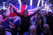 Britons as French as Edith Piaf apply for citizenship over Brexit worries