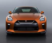 Nissan GT-R to launch in India on Nov 9