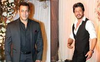 Bipasha Basu's wedding and reception: Bachchans, Khans, Deols and a lot more