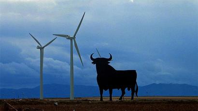 In 5 years, India will become a major wind energy hub: Suzlon chairman Tulsi Tanti