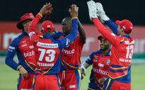 Lions: We want Sunfoil Series title