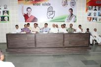 Exams, emergency services not part of bandh call: Gujarat Congress