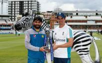 Can't see Pakistan winning a match vs England: Botham