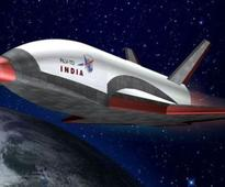 RLV Isro launch: One giant leap towards cutting space travel costs