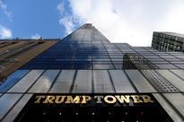 Column: Trump Tower, the skyscraper and the future of urban development