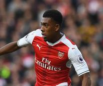 Iwobi could be like Payet in a few years, cla...