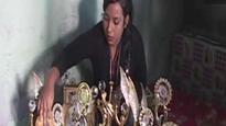 Fatwa issued against Jharkhand Muslim yoga teacher, 'won't be scared', says Rafia