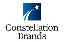 Constellation Brands, Inc. (STZ) VP Sells $5,771,645.67 in Stock