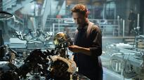 Robert Downey Jr.: How Iron Man Started His Career By Playing a Dog