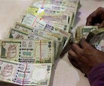 ED slaps Rs 136 cr notice against Goa mining firm