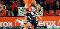 Super Rugby Preview: Round 16