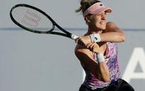 Venus Williams holds off Riske, reaches Stanford final