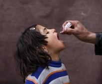 Up in arms: EPI workers threaten to boycott polio drives in FATA