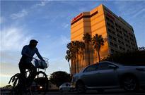 Marriott-Starwood merger wins antitrust approval