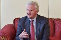 General Electric (GE) CEO Jeffrey Immelt Slams Bernie Sanders, Says Candidate's Comments About Corporate Greed Are Wrong
