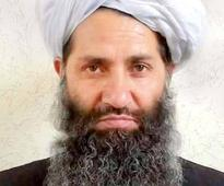 Will Taliban finally come to talks?