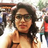 Question unfair and degrading traditions: Rima Kallingal