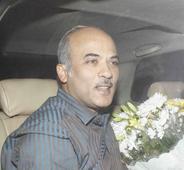 Sooraj Barjatya to Portray Progressive Nuclear Family Concept in his Next