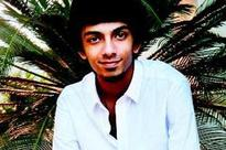 Anirudh to be replaced by Mickey J Meyer?