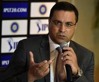 South Africa tour to take place early next year, assures BCCI CEO