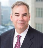 Bankruptcy Litigator Nicholas Foley Joins McKool Smith