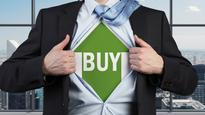 Buy Ceat, Prestige Estates, Biocon: Ashwani Gujral