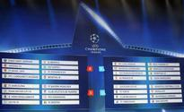 Clubs say new Champions League fairer and more lucrative