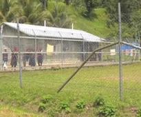 11 dead in Papua New Guinea jailbreak bid, report says