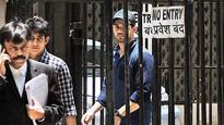 Bombay High Court stays trial against Sooraj Pancholi for 2nd time