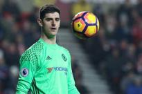 Real Madrid in talks to sign Chelsea star: Shock transfer claim