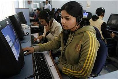 India likely to employ 2.9 mn flexi staff by 2018