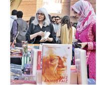 Faiz International Festival: A candid view of Punjabi Sufi poetry