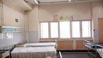 With 30 beds, city gets its largest juvenile de-addiction ward
