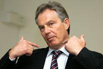 Tony Blair Plots Return to Frontline UK Politics