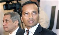 Coal scam case: Delhi court summons ex-Congress MP Naveen Jindal