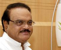 Bhujbal Case: HC denies relaxing conditions of Sanjay Kakade's anticipatory bail