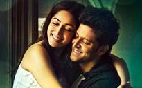 Kaabil early reviews: Anil Kapoor to Twinkle Khanna, Bollywood praises Hrithik Roshan