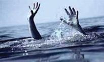 10 year old drowns in well in Hyderabad