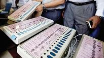 Gujarat Elections 2017 | Congress asks for mobile jammers outside rooms guarding EVMs to prevent rigging