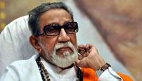 Bal Thackeray's 91st birth anniversary: Here are the lesser known facts about Shiv Sena's founder