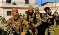 Report: 360,000 Foreign Nationals from Tens of States Fighting Alongside Terrorists in Syria