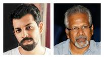 Bejoy Nambiar to remake Mani Ratnam's 'Agni Nachathiram' in Hindi