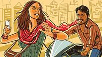 Over 50 women targetted by Powai serial molester